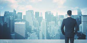 Κάνοντας το βήμα στο μέλλον, με cloud ERP