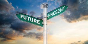 Το παρόν και το μέλλον του enterprise mobility