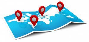 Το localization ως μέρος του ψηφιακού μετασχηματισμού της επιχείρησής σας