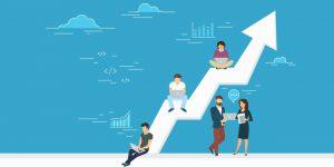 Το cloud ERP και η αλματώδης ανάπτυξή του