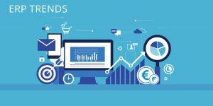Οι τάσεις που θα καθορίσουν την πορεία του ERP στο μέλλον
