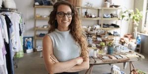 Πώς μπορεί η μικρή επιχείρηση να αποκτήσει ERP;