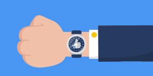 Πότε είναι η ώρα για να αποκτήσετε ERP;