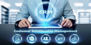 Το μέλλον του CRM είναι η ΑΙ