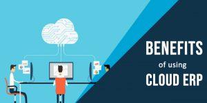 Το cloud ERP...x5