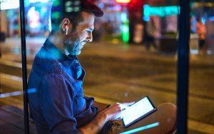Το cloud ERP στο επίκεντρο του Ψηφιακού Μετασχηματισμού!