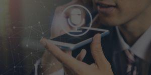 Νέα features, νέες καινοτομίες για το ERP στο άμεσο μέλλον