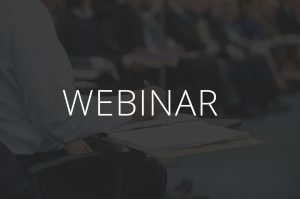 WEBINAR - Soft1 Basic Reporting