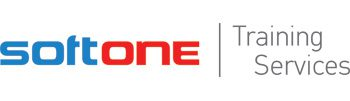 SoftOne Training Services