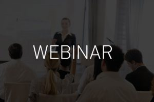WEBINAR - Soft1 Financial Control