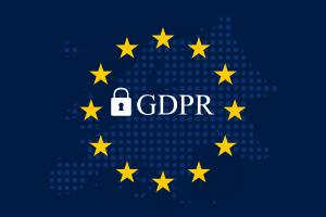 Ευρωπαϊκός Γενικός Κανονισμός Προστασίας Δεδομένων (GDPR)