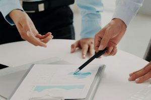 Management Reporting - Σύστημα Αξιολόγησης & Ελέγχου της Επιχείρησης