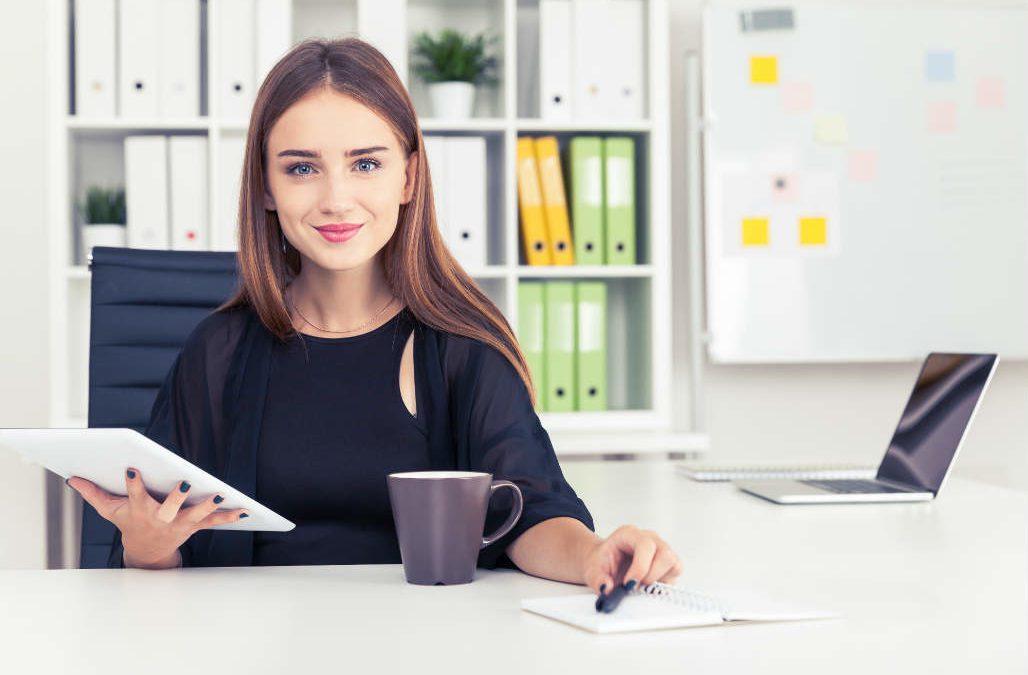 Soft1 ERP Consultant Level I