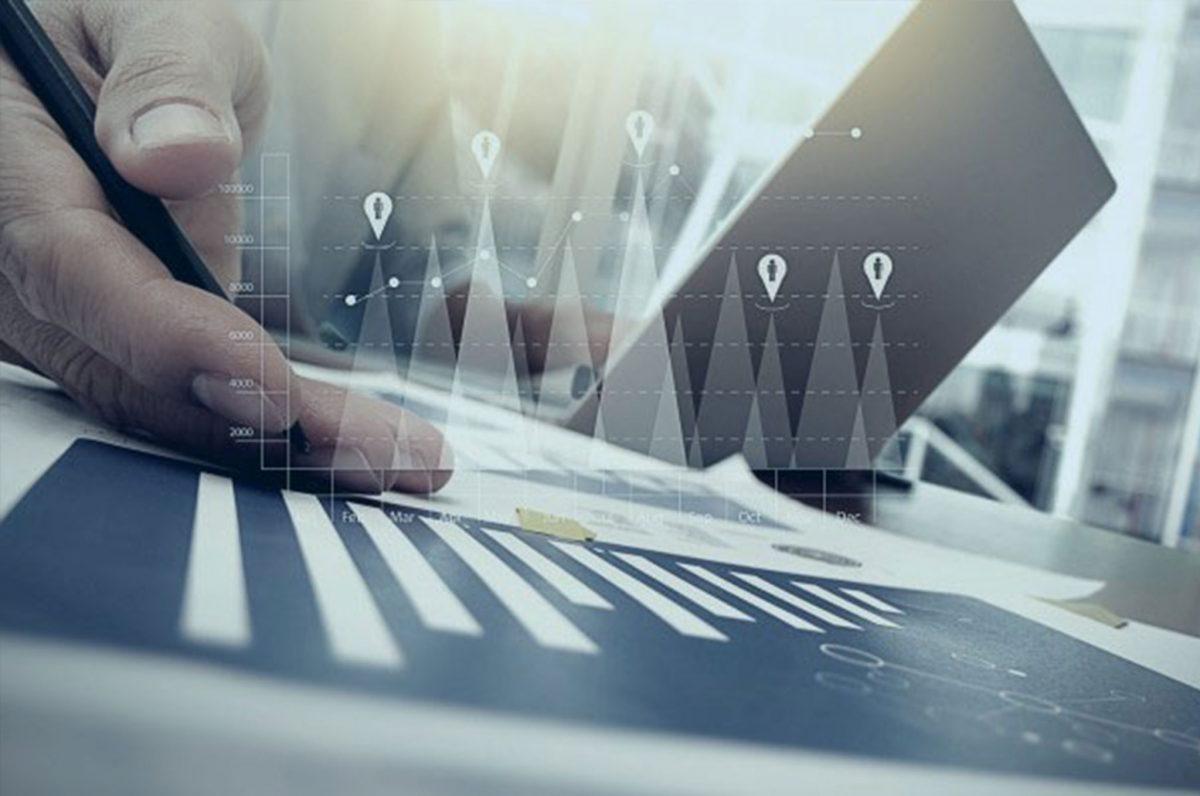 Ανάλυση Οικονομικών Καταστάσεων με Αριθμοδείκτες & Σημεία Συναγερμού