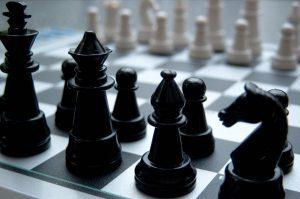 Ανώτερες Διαπραγματεύσεις (επίπεδο ΙΙ) Advanced Negotiations