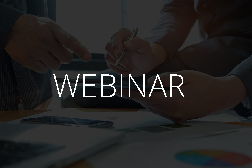 WEBINAR – Soft1 Accounting & Management Administration