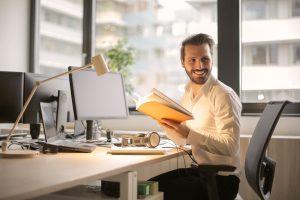 Δημιουργώντας την Επιτυχημένη Επιχείρηση