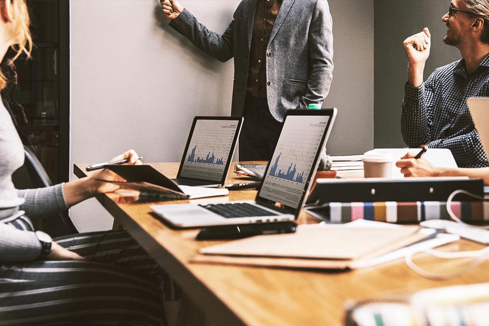 Υπολογισμός Ρευστότητας Επιχειρήσεων – Cash Flow Workshop