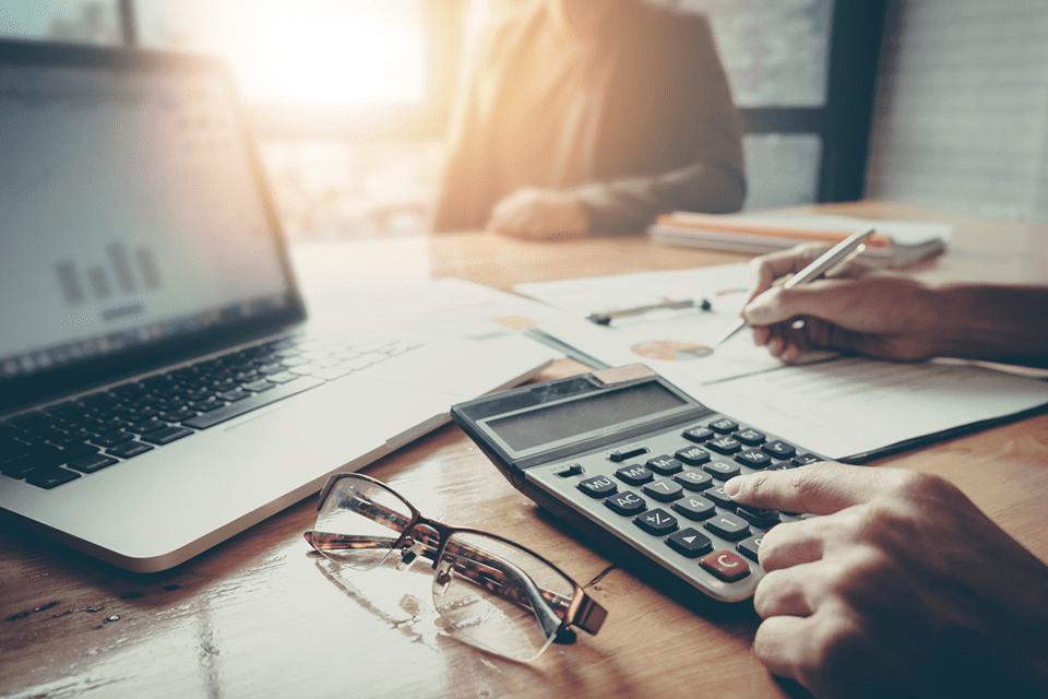 Φορολογικός Έλεγχος Επιχειρήσεων, Παραγραφή, Κυρώσεις