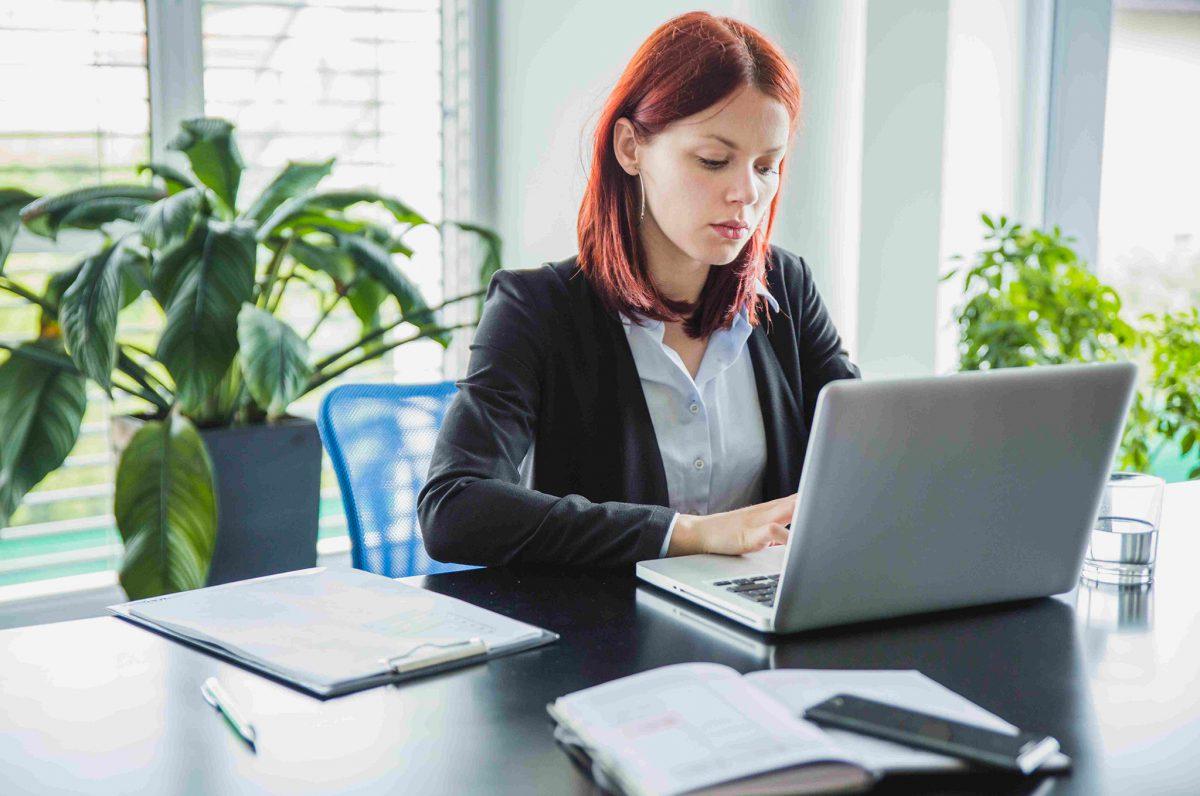 Εργασίες Τέλους Χρήσης 2019. Οι Αλλαγές στο Φορολογικό Σύστημα & η Πλατφόρμα myData