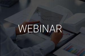 WEBINAR - Ανάλυση, Ερμηνεία & Αξιολόγηση Οικονομικών Καταστάσεων