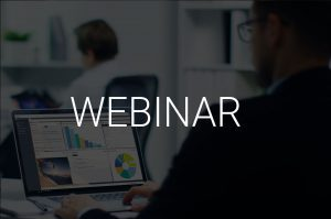 WEBINAR - Soft1 ERP User Level I